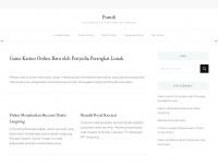 Humour, Video drole et image sexy - Du fun et du d�lire sur Puuuh.com