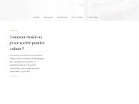meuble-en-carton.org