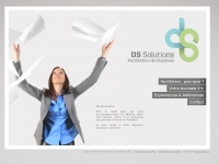 ds-solutions.fr
