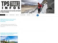 trail-running-savoie.fr