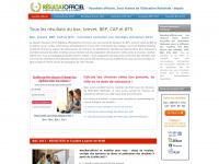 resultat-officiel.com