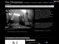 theshoppings.net