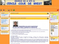Coue.brest.free.fr