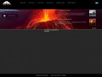 Fournaise.info