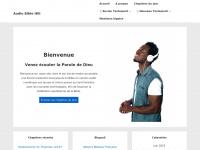 audiobibleibg.com