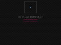 pinkdesignstudio.com