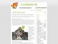 laudiophile.blog.free.fr