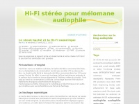 audiophile.blog.free.fr