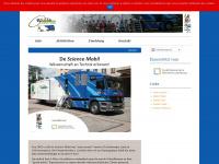 science-mobil.lu