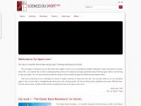sci-sport.com