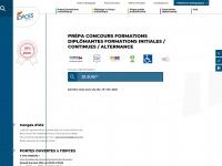 idpces-brest.com