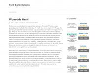 opaleblog.com