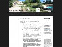 grand-gite-gard-cevennes-sud.com
