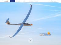 Planeur-bailleau.org