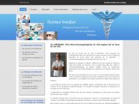 docteurinedjian.com