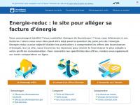 energie-reduc.com Thumbnail