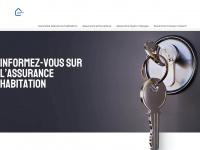 assurancemaison.info