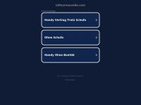 lafleurnouvelle.com