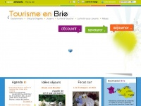 tourisme-en-brie.fr