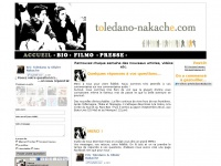 toledano-nakache.com