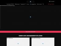 canalplus-afrique.com