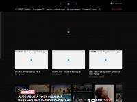 canalplus-reunion.com