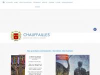 chauffailles.fr