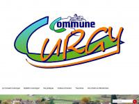 curgy.fr