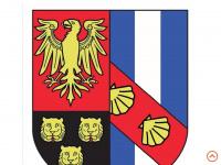lamarche-sur-saone.fr