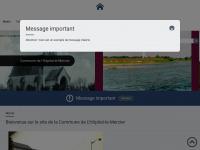 Lhopital-le-mercier.fr