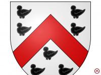 nolay.fr