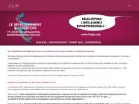 fnpae.org Thumbnail