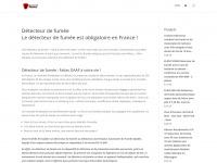 detecteur-de-fumee.org