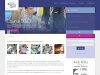 sialendoscopy.com
