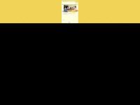 Eveil-musical-larochelle.fr