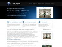 123proweb.com