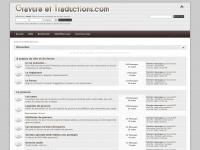 gravure-et-traductions.com