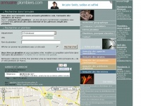 annuaire-plombiers.com