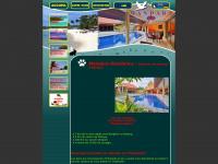 thailande-retraite.com