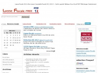 liassefiscale.free.fr