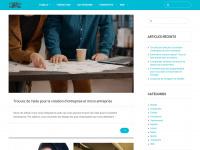 Blog Actualité – Site D'Informations Et De Buzz - MegaNews