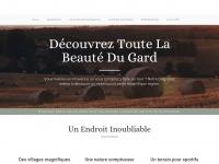 gard-provencal.com