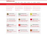 lechinois.com