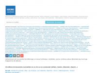 noticemanuel.com
