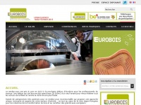 eurobois.net