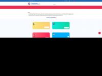 Codepermis.net