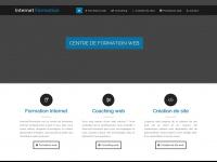 internet-formation.fr