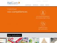 kelcom.fr