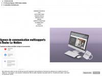 cvs-distribution.com