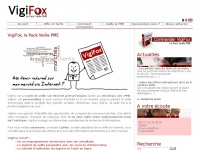 vigifox.fr